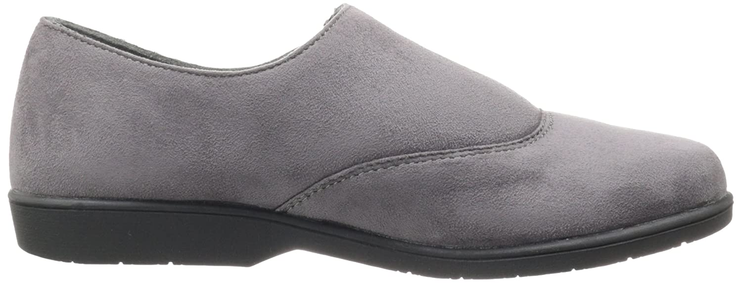 Propet Womens Shannon Loafer