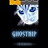 Ghostnip