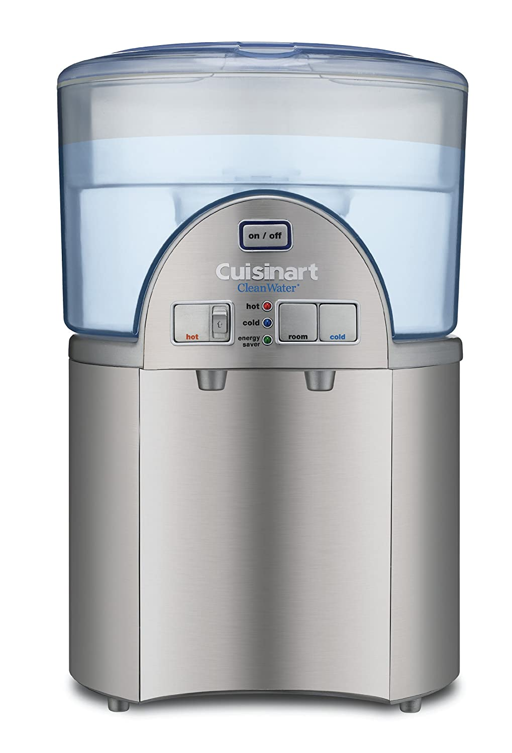 combination ice cooler maker countertops dispenser symphony s and water dispensers cooled lb machines countertop follett