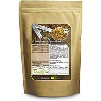 NuraFit Bio - Azúcar de coco, sustituto natural
