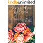 Pocket Full of Poesy: A Collection of Poems