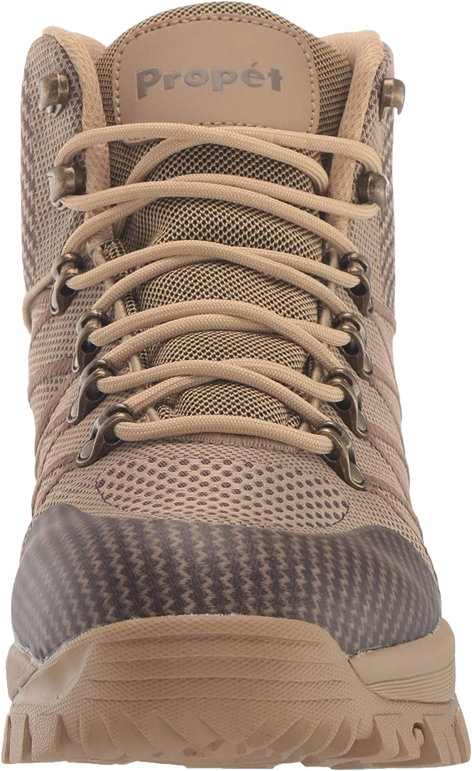 Prop t Men's Traverse Hiking Boot