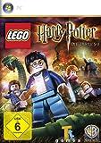 LEGO Harry Potter - Die Jahre 5-7 [PC Steam Code]