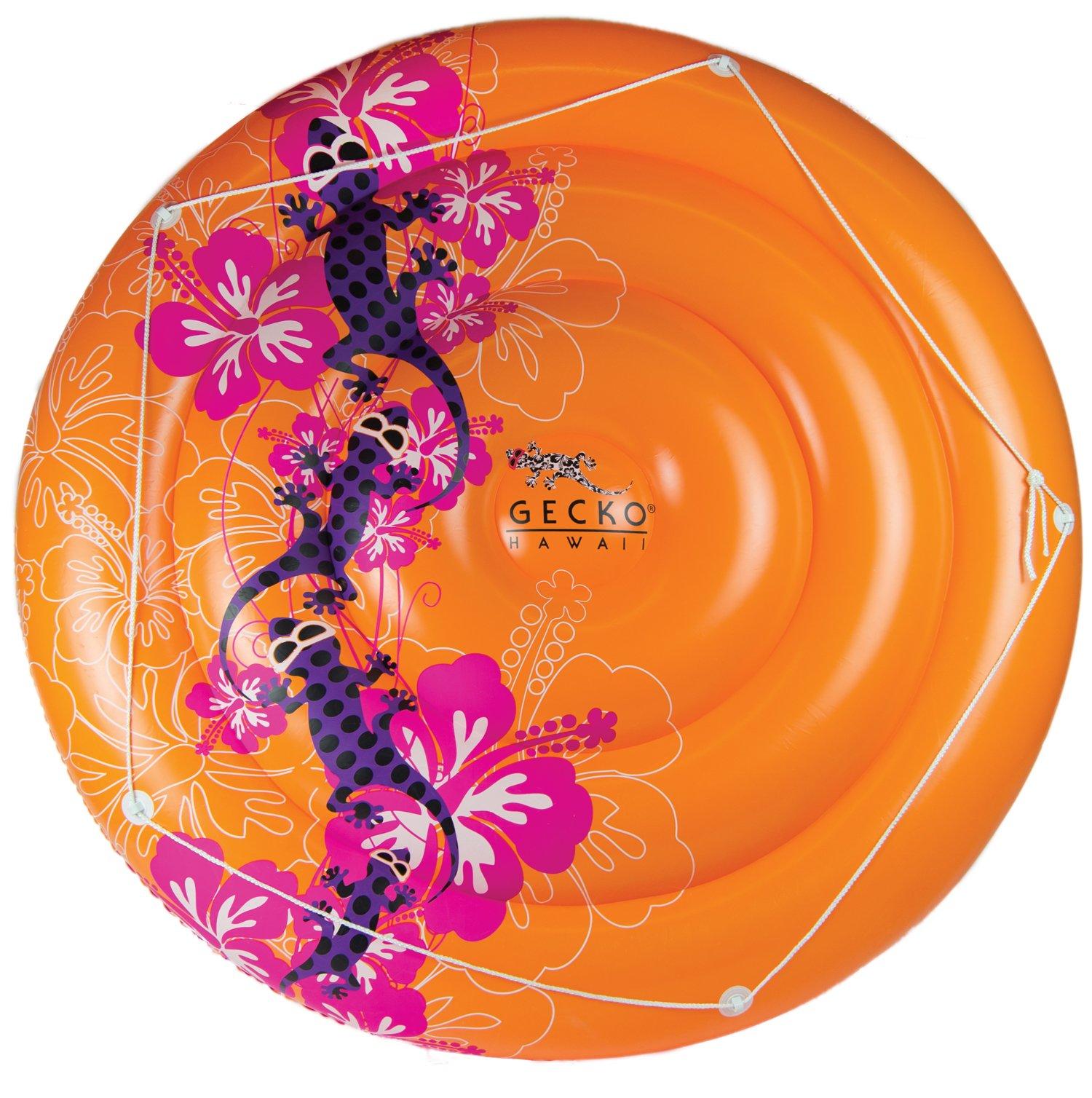 Poolmaster 83673 Gecko Hawaii Island