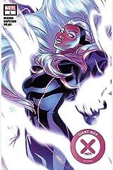 Giant-Size X-Men: Storm (2020) #1 (Giant-Size X-Men (2020)) Kindle Edition