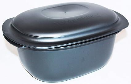 Tupperware UltraPro - Cacerola (3,5 L): Amazon.es: Hogar