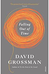 Falling Out of Time Paperback