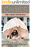 Chimes from a Cracked Southern Belle