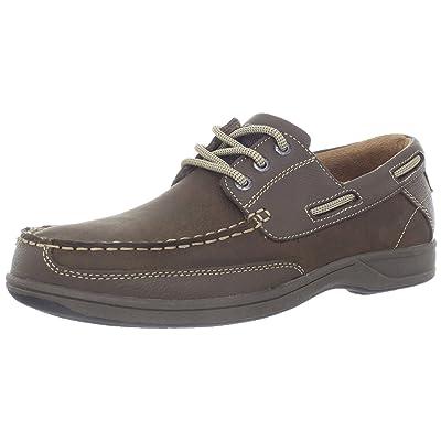 Florsheim Men's Lakeside Ox Oxford | Shoes