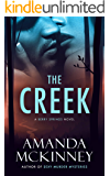 The Creek: A Berry Springs Novel