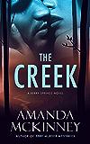The Creek: A Berry Springs Novel