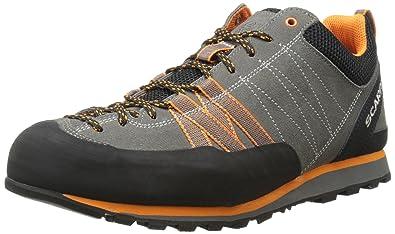 Men's Crux Approach Hiking Shoe