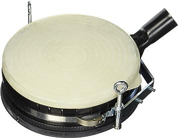 Bosch 2 609 390 389 - Anillo colector de agua - max. Durchmesser 150 mm (pack de 1): Amazon.es: Bricolaje y herramientas