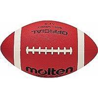 Molten AFR Kauçuk Rugby Topu