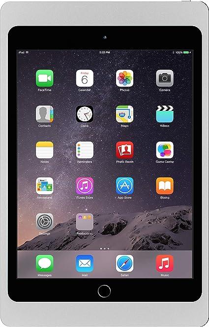 lacer dans acheter de nouveaux magasin officiel iPort Luxe Port Case - Futur Print élégant pour iPort ...