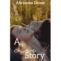A Love Story (Stories Book 1) (English Edition)