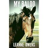 My Baloo: Short Reads 2