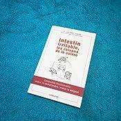 Intestin Irritable Les Raisons De La Colère Ebook Professeur Jean