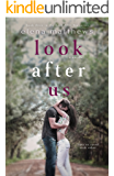 Look After Us (Look After You Book 3)