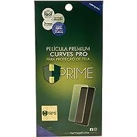 Pelicula Curves Pro para Samsung Galaxy Note 9 - VERSÃO 2, HPrime, Película Protetora de Tela para Celular, Transparente