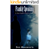 Frankly Speaking: A Frank Rozzani Detective Novel (Frank Rozzani Detective Novels Book 1)