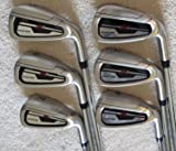 """Mens Complete Golf Set for Tall Men 6'0""""- 6""""6 Tall"""