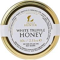 Truffle Hunter White Truffle Honey 60 g