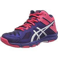 Asics GEL-BEYOND 5 MT Kadın Spor Ayakkabılar