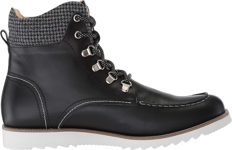 Choose SZ//color Details about  /English Laundry Men/'s Blackpool Fashion Boot