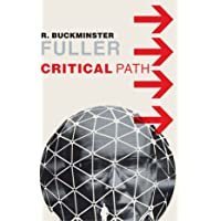 Critical Path Pb
