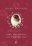 Uma promessa e nada mais (Clube dos Sobreviventes Livro 5) (Portuguese Edition)
