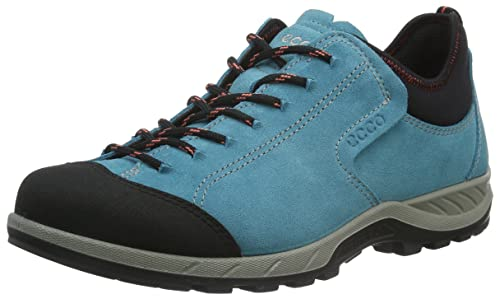new images of top quality best sell ECCO Women's Yura Multisport Outdoor Shoes