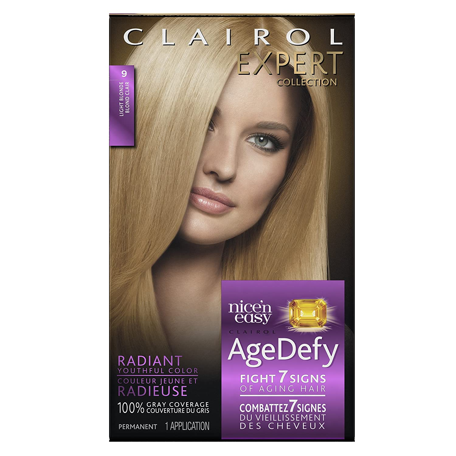 Miss clairol hair color swatches best hair color 2017 clairol hair color chart with 28 more ideas nvjuhfo Images