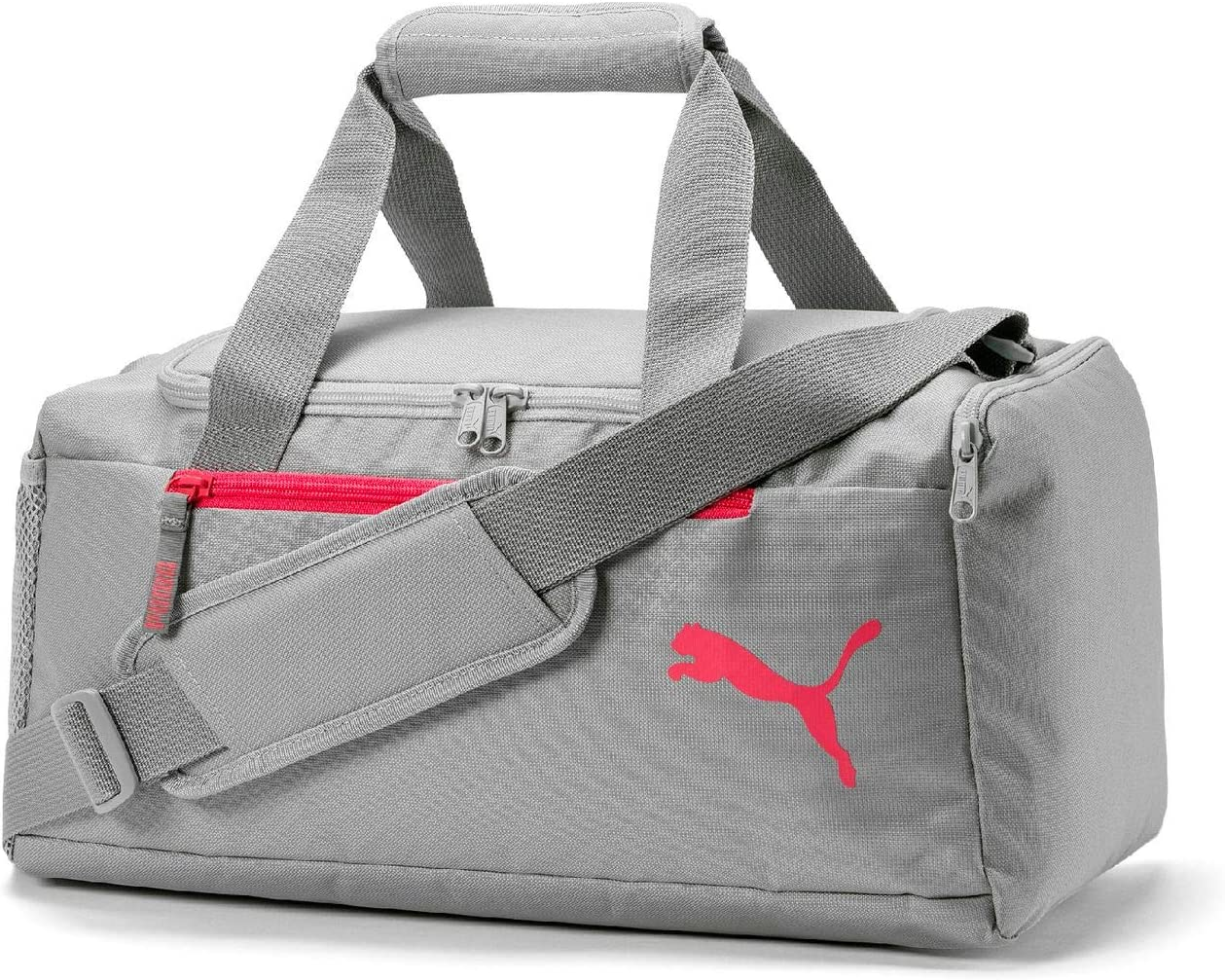 PUMA Fundamentals Sports Bag XS Sac Mixte