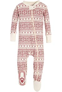 5c4a45a50e Mens Sleepwear and Loungewear