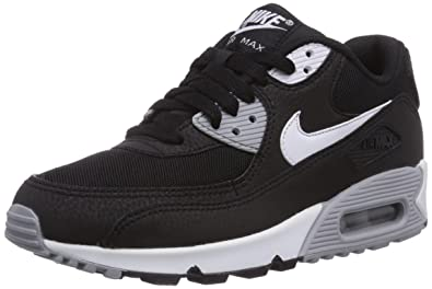 Nike Air Air Air Max 90 Essential 6a3935