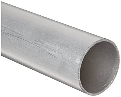 "3-1//4/"" Diameter 6061 Aluminum Round x 6/"" Length-Lathe Bar Stock"