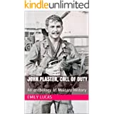 John Plaster, Call of Duty: An anthology of Military History