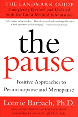 The Pause (Revised Edition): The Landmark Guide Paperback