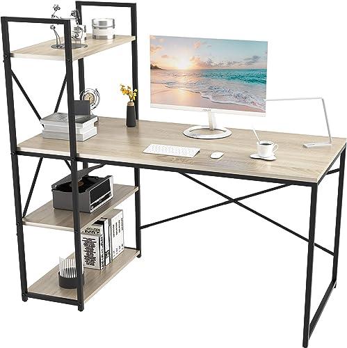 SMAGREHO Computer Desk