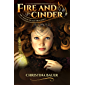 Fire and Cinder (Fairy Tales of the Magicorum Book 6)