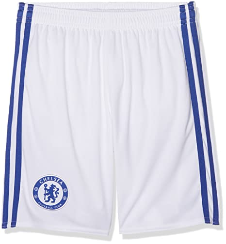 new arrivals f5ccd 28e4d Amazon.com : adidas Chelsea FC 2016/17 Third Kit Junior ...