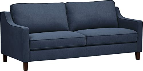 Amazon Brand Stone Beam Blaine Modern Sofa Couch