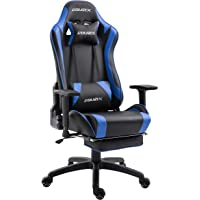 DOWINX Gaming Chair LS-6687
