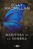 Ilusionarium eBook: José Sanclemente: Amazon.es: Tienda Kindle