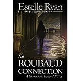 The Roubaud Connection (Book 12) (Genevieve Lenard)