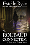 The Roubaud Connection (Book 12) (Genevieve Lenard)