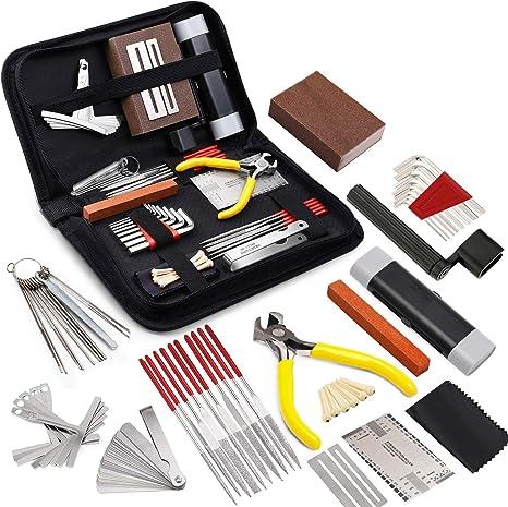 Care & Maintenance Tool Kit