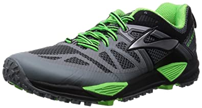 brooks cascadia 10 uk