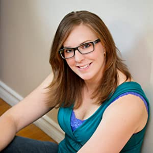 Ashley Erin